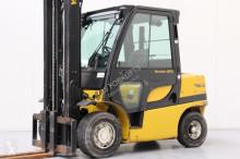 Yale GDP40VX-5 Forklift