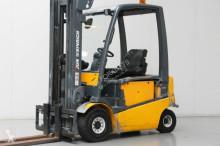 Jungheinrich EFG425K Forklift