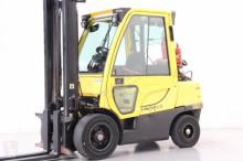 Hyster H3.5FT Forklift