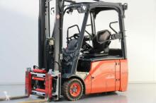 heftruck Linde E16-01