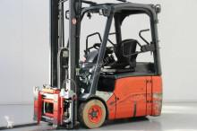 Linde 16-01 Forklift