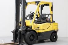 Hyster H3.0FT Forklift