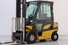 Yale GDP25VX Forklift