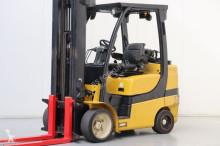 Yale GLC35VX Forklift