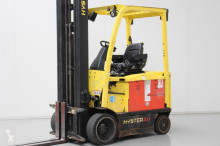 heftruck Hyster E3.0XN-MWB