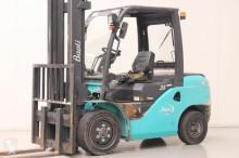 Baoli CD35 Forklift
