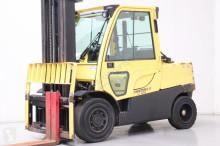 Hyster H5.0FT Forklift