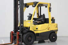heftruck Hyster H3.5FT