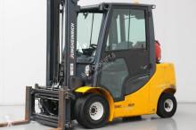Jungheinrich TFG435S Forklift