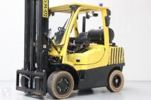 Hyster H4.0FT5 Forklift