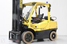 chariot élévateur Hyster H4.0FT5