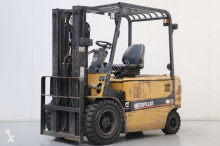 heftruck Caterpillar EP35K-PAC