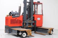 Combilift C4000GST Forklift