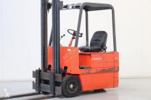 Fenwick E15R Forklift