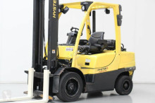 stivuitor Hyster