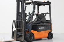 Doosan B20X-5 Forklift