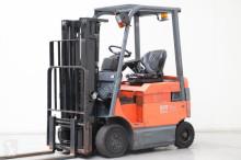 Toyota 7FBMF16 Forklift