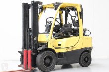 stivuitor Hyster H3.0FT