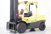 heftruck Hyster H5.5FT