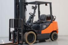 Doosan G35S-5 Forklift