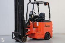 Bendi BE40V90XSS Forklift