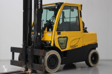 stivuitor Hyster H4.5FT-6