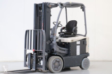 Crown FC4510-2.0 Forklift