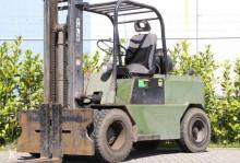 Yale GLP55 Forklift