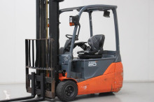 Toyota 8FBET20 Forklift