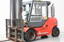 n/a DAN TRUCK - 8450DG Forklift