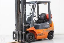 Toyota 42-7FGF15 Forklift