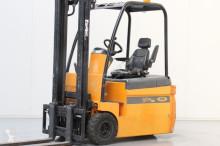 OMG Forklift