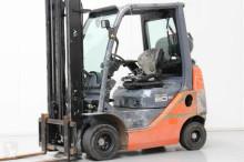Toyota 02-8FGKF20 Forklift