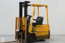 vysokozdvižný vozík Hyster A1.50XL