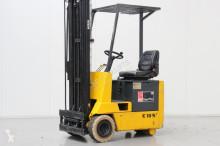 OM E10N Forklift