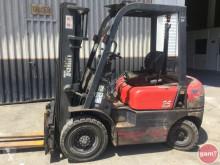 Tailift Forklift