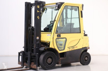 stivuitor Hyster H2.0FT