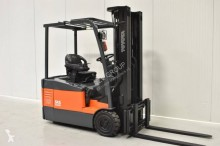 View images Toyota 7FBEF15 /25060/ Forklift