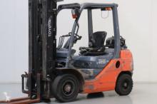 vysokozdvižný vozík Toyota 02-8FGF25