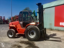 Manitou M30-4 turbo