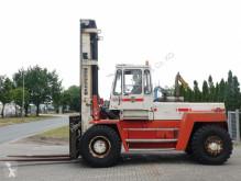 Svetruck 1812036 Forklift