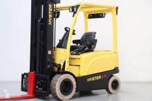 Hyster J2.5XN Forklift