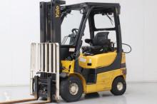 Yale GLP20SVX Forklift