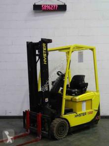 Hyster j1.60xmt Forklift