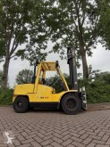 Hyster H5.5XM