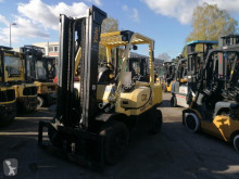 Hyster H4.00FT5