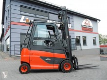 Linde E30HL Side Shift