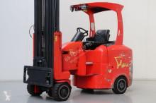 n/a FLEXI - G4 HIMEX Forklift