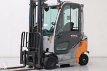 Still RX70-16T Forklift