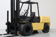 stivuitor Hyster H5.00XL